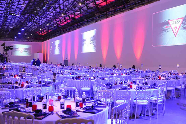 Event Management Careers In India How To Become An Event