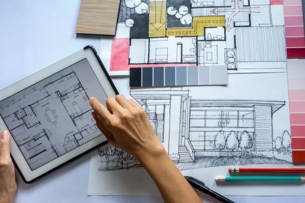Interior Designing Careers In India How To Become An