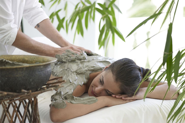 Naturopathy Career Option In Naturopathy Careers In