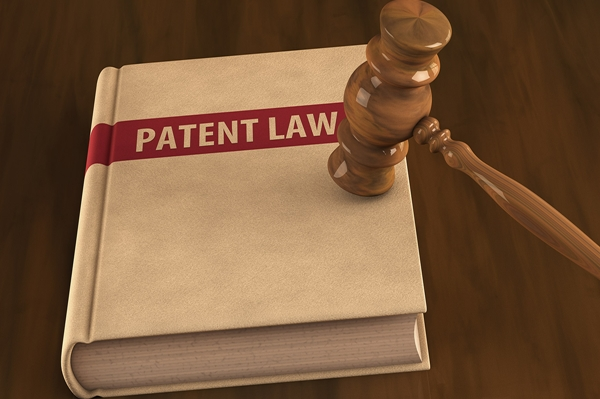 Patent Attorney Patent Agent Careers How To Become A