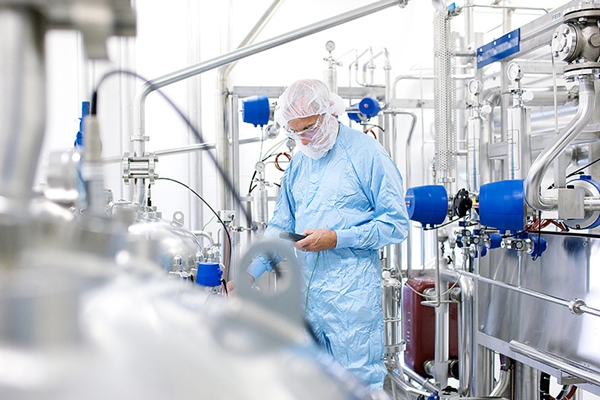 Pharmaceutical Engineering Pharmaceutical Technology as a Career  How to become a Paint