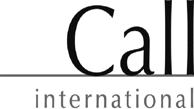 Formations chez Call International