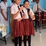 Duet Performance