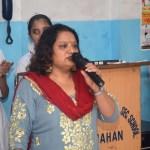 Performance by Teachers