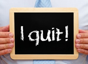 Getting On Board: How to Stop Employee Turnover in the First 90 Days