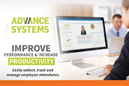 advancesystemsinc