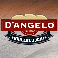 D'Angelo Grilled Sandwiches Job - 18599018 | CareerArc