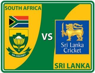 south-africa-vs-sri-lanka