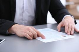 resume, job application, resume help