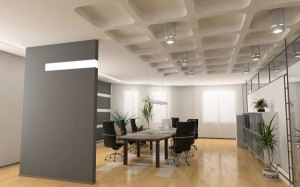 backgrounds office background conference screen business interior plain modern ceiling stationary motion meeting wall decor corporate offices law company chair