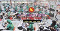 Ministry of Labor and Employment Job Circular