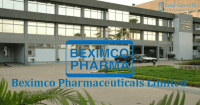 beximco-pharmaceuticals-limited
