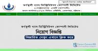 karnaphuli-gas-distribution-company-limited-job-circular