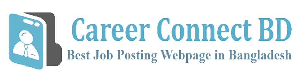career-connect-bd-image
