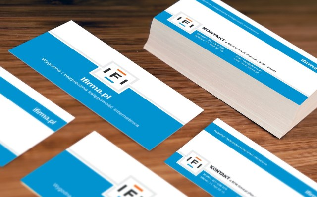 Business Cards, Evernote & LinkedIn, Oh My! - Career Connectors
