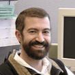 David Sigler, Business & Start-Up Coach
