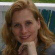 Julie Band, Career Advisor / Facilitator / Business Consultant
