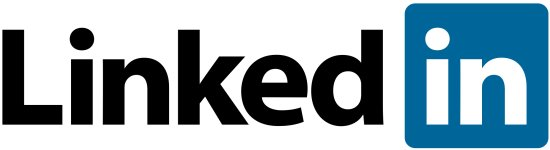 Tim Ragan LinkedIn