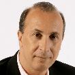 Len Fardella, accidental entrepreneur