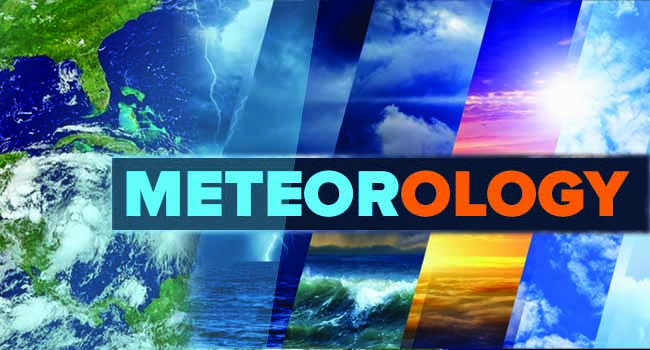 The Study Of Meteorology And Career Prospects Career Core