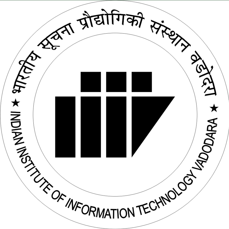 Top Engineering Colleges in Gujarat