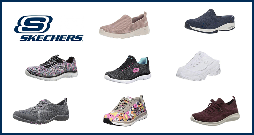 SKECHERS-FEATURED
