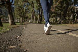 running, sport, race