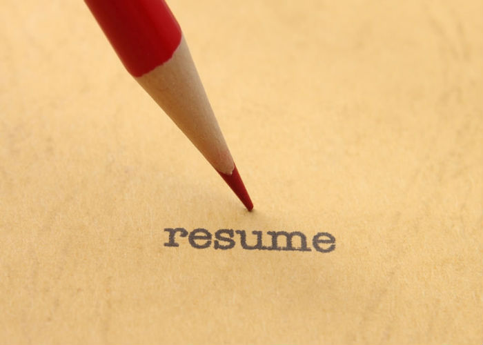 5 Resume Must Haves For A Better Job Search In 2017/2018