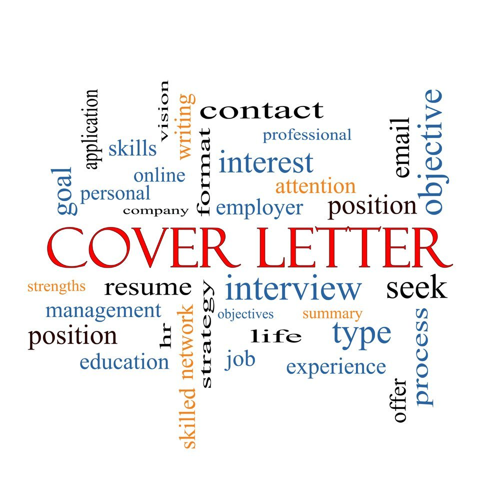 Executive Cover Letters 3 Secrets to Cover Letters that WIN Interviews