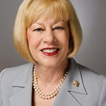 Sharon Bob