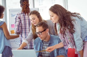 Career Education Review
