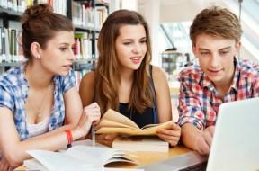 college-classes