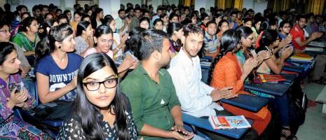career endeavour online test