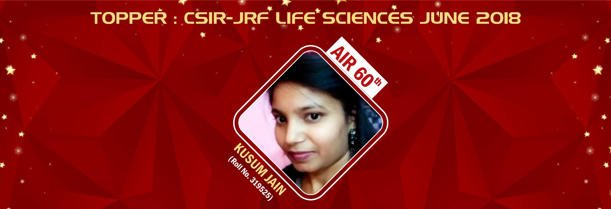Life-Sciences-2