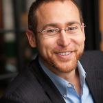 Joshua Waldman LinkedIn Profile Image