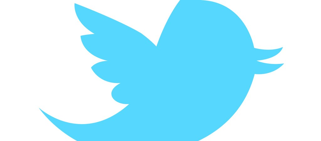 5 Ways Recruiters Are Using Twitter and Why You Should Care
