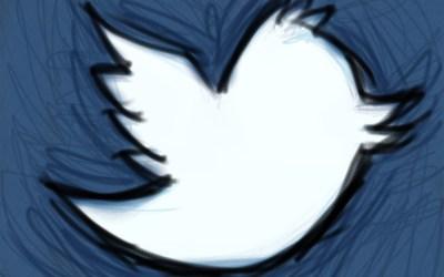 Is Twitter The New Way to Find Hidden Jobs?