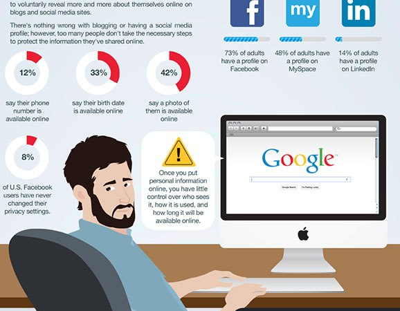 25 Facebook Rules for Job Seekers