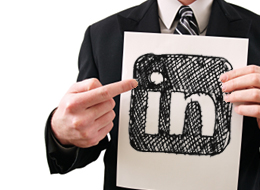 4-Part Strategy: How to Use LinkedIn to Get the Job You Want