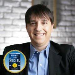 Jobseekers: Start Thinking Like a Social Media Strategist