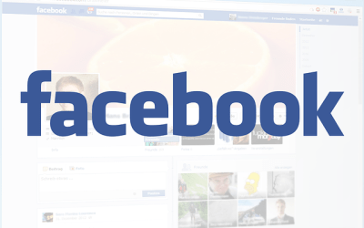 Three Easy Ways To Get a Job on Facebook
