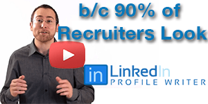 LinkedIn-Profile-Writer-Banner-4