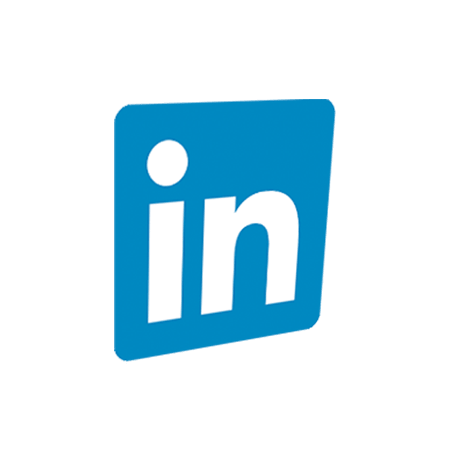 Linkedin profile writing service ireland