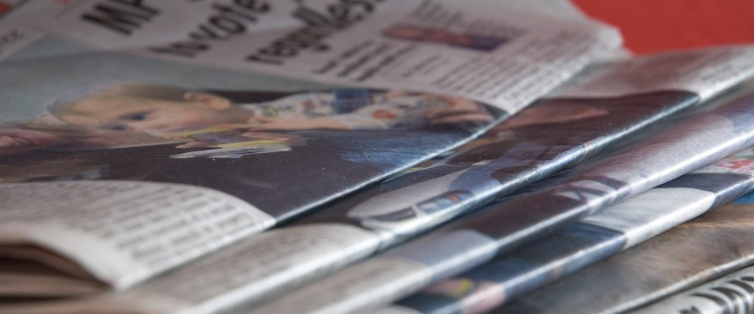 5 Tricks in Writing an Effective LinkedIn Headline