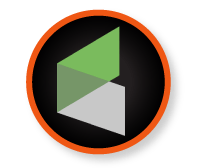 Infusionsoft Consulting