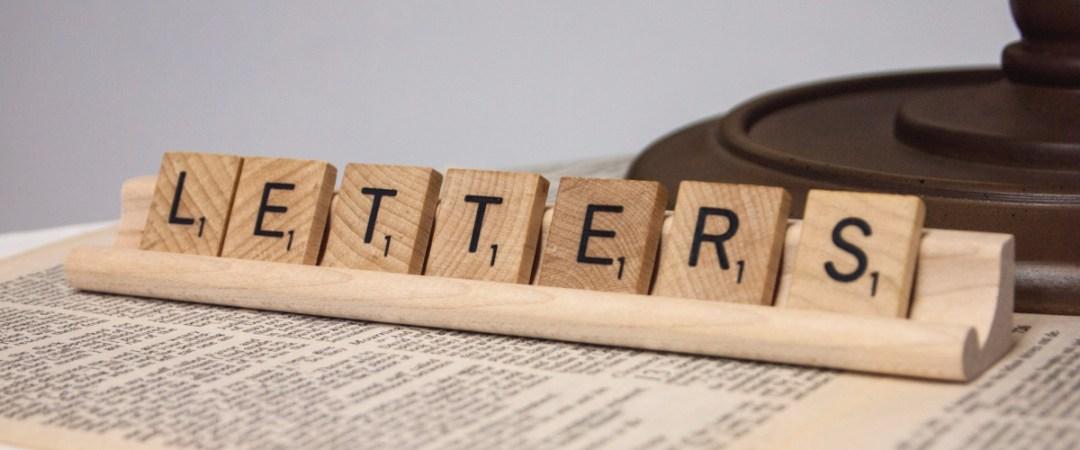 20 misused words that make smart people look dumb