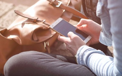How Job Seeking (and the Workplace) are Going Mobile
