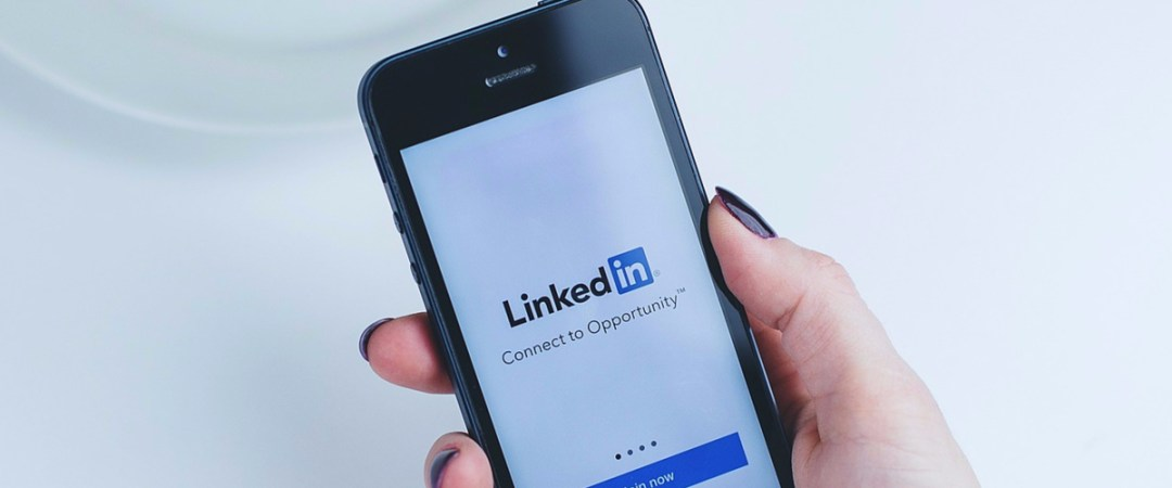How to explain a career gap on your LinkedIn profile