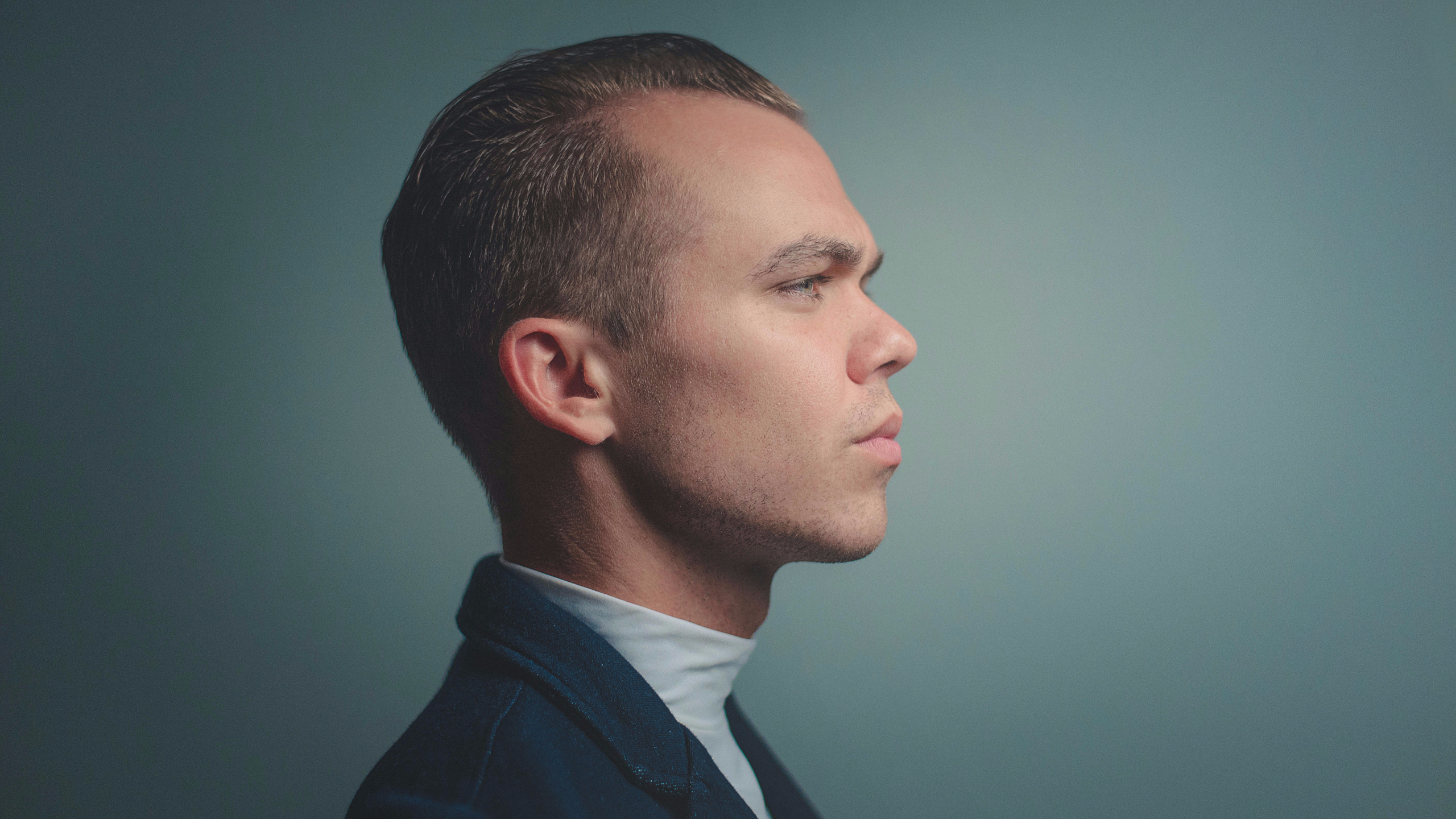 Male facebook profile photos