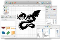 Free Graphic Design Software - CareerFHCareerFH